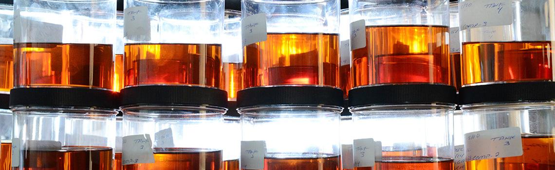 oil-analysis_350
