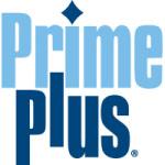 prime_plus_logo
