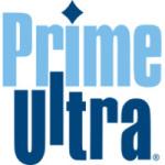 prime_ultra_logo