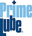 Prime Lube, Inc.