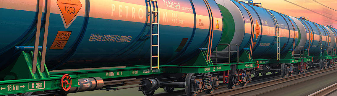 train_325
