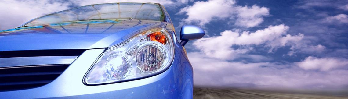automotive_325