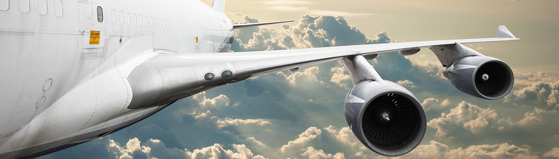 aviation_325